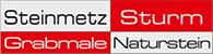 Steinmetz Sturm