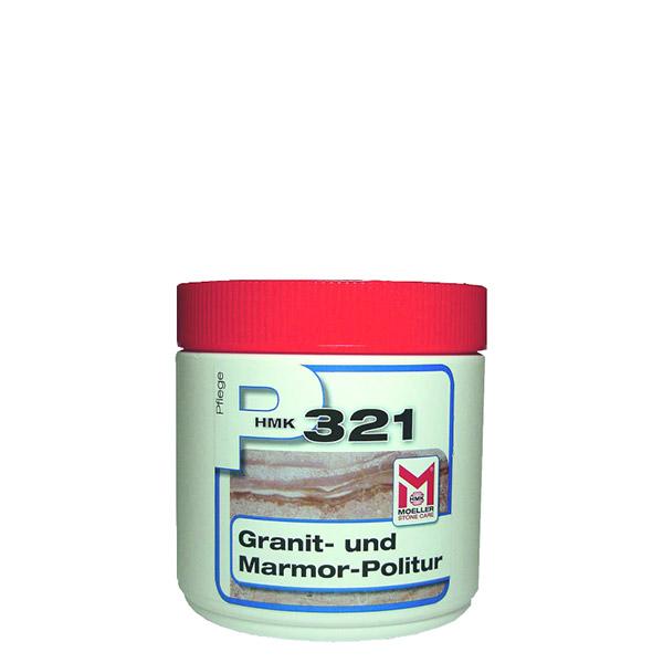 hmk p 321 granit und marmor politur paste moeller chemie steinmetz sturm. Black Bedroom Furniture Sets. Home Design Ideas